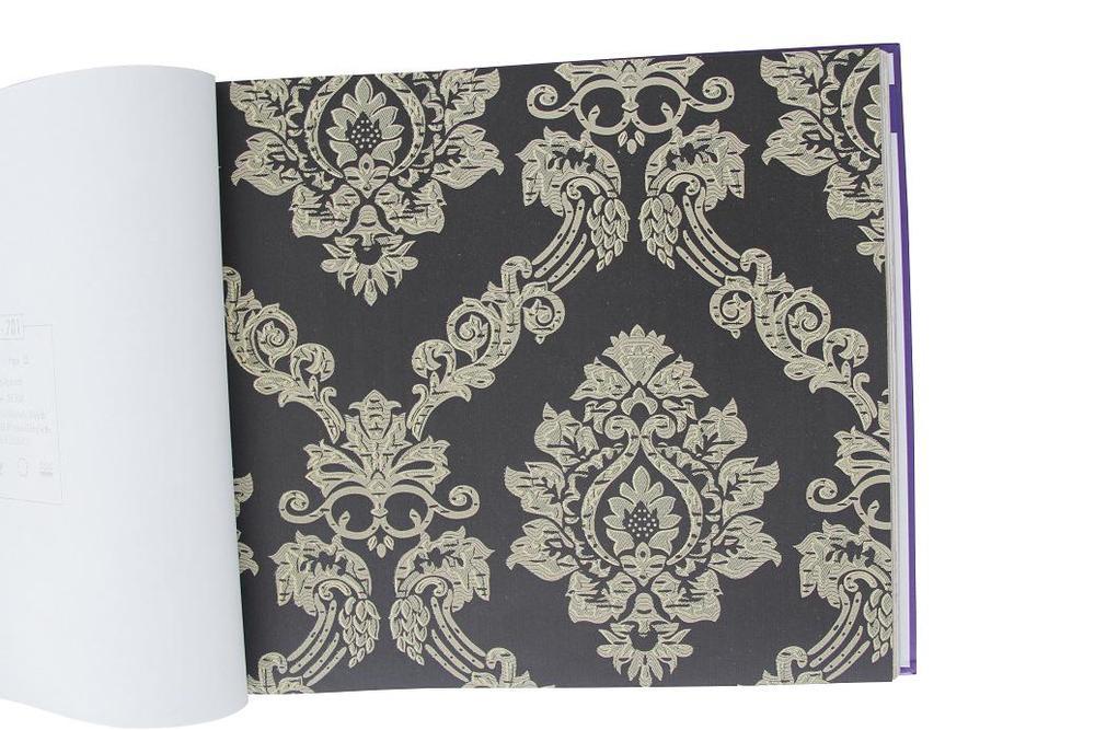 Wallpaper china wall paper pvc wallpaper manufacturers for Wallpaper manufacturers