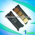 para samsung compatible 4300 restablecer los chips de toner cartucho de impresora láser chip sm109s