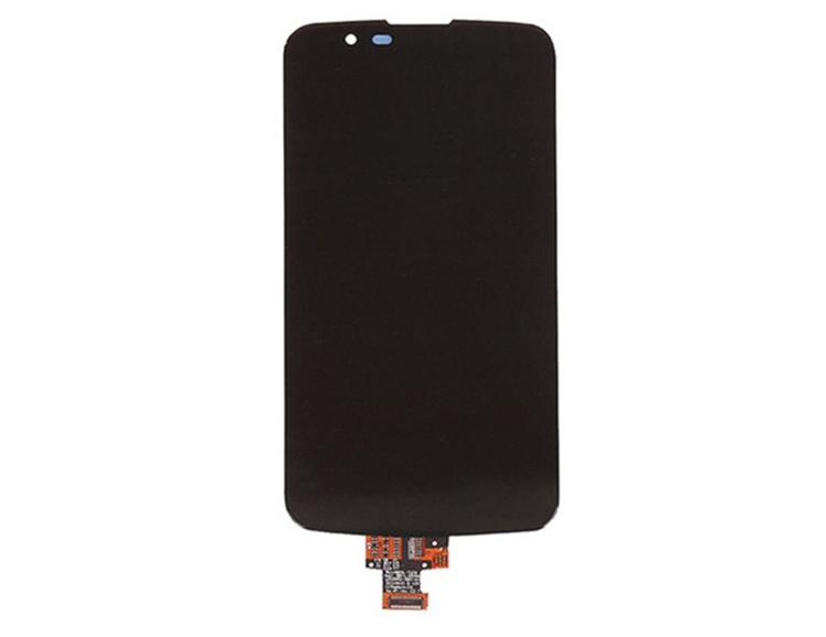 phone lcd for LG K10 (13).jpg