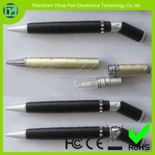 China supplier perfume pen atomizer,perfume bottle pen,perfume ball pen