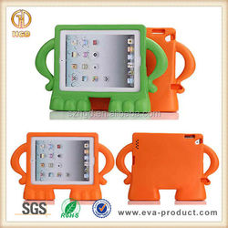 Kids Friendly Shock Proof Heavy Duty for iPad Covers and Cases