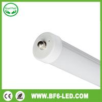 1200mm 18w tube t8 fluorescent led tube 8 led tube japanese tube japan tube hot jizz tube led tube light