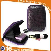 Shockproof EVA Camera Bag, Camera Accessory, Camera Case