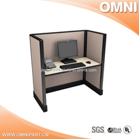High quality cheap custom office cubicle