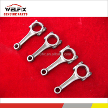 Auto engine parts dfsk custom connecting rods