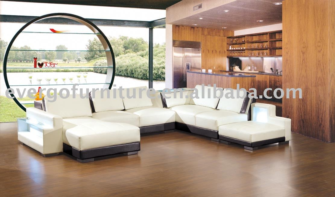 7 seater sofa set view 7 seater sofa set evergo product for 7 seater sectional sofa set