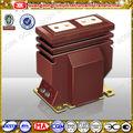 24kV transformador núcleo de acero de silicio