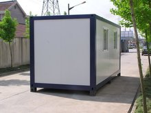 office coffee shop living used shipping 20ft import container from china