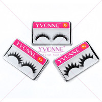 Fashionable wholesale fake eyelashes brands