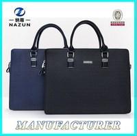 leather office bags for men,men gender briefcase bags leather office bags