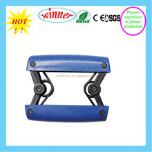 2015 new stress relief hand muscle trainer for beginner