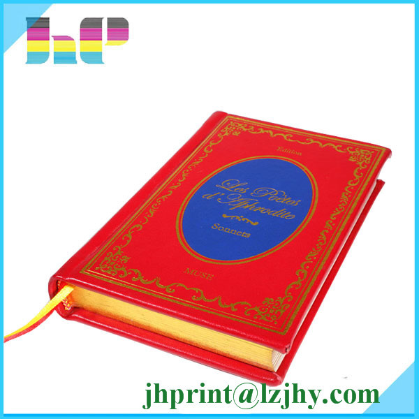 Notebook printing,Leather Cover Notebook printing,Embossed Leather Cover Notebook printing