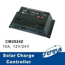 Инструкция к заряда контроллер 20a шим 12 В 20a cm2024z