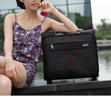 New Design Fashion Hot Sale Travel Trolley Luggage Bag