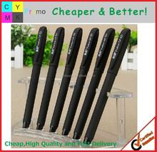 Promotional cheap parker pen