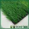 golf grass good manufacturer best sales home putting green