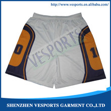 best price adults factory shop UK basketball shorts