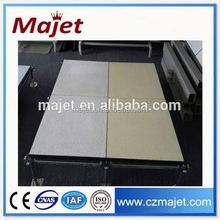 Changzhou data center high density laminate or vinyl metal let