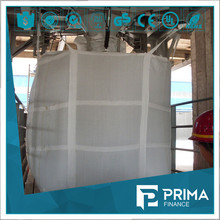 Professional cement for bulk carrier with low price