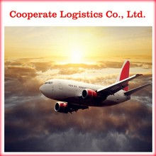free samples with free air shipping rates from china to mexico--Oscar(Skype:colsales20)