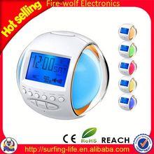 Trending Hot Products Funny Alarm Clocks