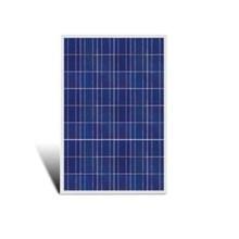 12v 30w 35w 50w 60w 100w 125w 120w 130w mono solar panel