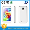 High configuration android smart phone with Camera ,512G RAM+ 4G ROM , Android 4.4 .2 mobile phone