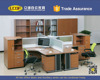 high quality import office furniture wholesale