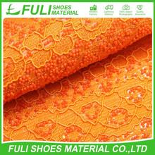 Cheap High Quality Popular Material Of Shoes