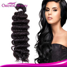 Salable Goods Malaysian Hair Extensions From China,Wholesale Malaysian Hair Weave Deep Wave Hair Bulk.