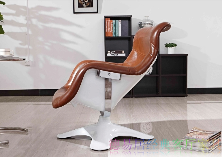 I love reading the world s most fortable leather recliner chair rockin