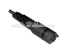 Inyector De Combustible Automóvil Toyota Hiace 2L 3L 23600-59175 1989-2011