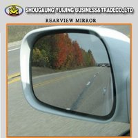 car rearview mirror with high quality