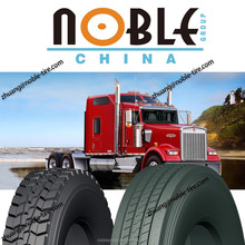 China truck tire factory of high quality durable radial heavy truck tires 295/75R22.5 285/75R24.5 11R22.5 11R24.5 for sale