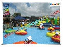 2011 Hot Kids aqua boat Bumper-30 ^^