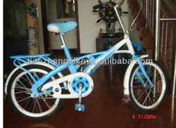 city bike for lady city bike ,city bike for girl, girls bike,adult bike
