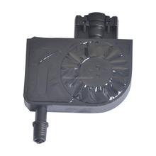 Sample-Epson DX5 Printhead Damper UV,printer spare parts UV damper