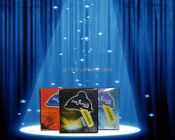 sex delay condom with one touch design and cheap price