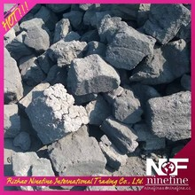 Carbon Contact 88 Foundry Nut Coke
