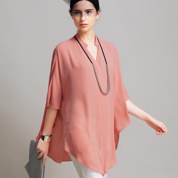 Jual Blouse Fashion