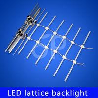Advertising LED Light Box SMD2835 led backlight strip for outdoor LED lamp house