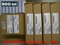 Wholesale Original PLC 1756-N2XT 1747-M1