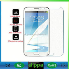 anti-shatter anti-impact 9H tempered glass screen protector for Samsung Galaxy Grand Duos i9082