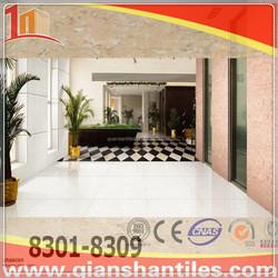 polymer roof tile