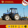 2015 newest chinese Foton M604 tractor on sale