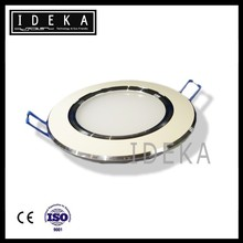 LED Downlight LED Down Light 3W 5W 7W 9W 12W 15W