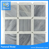 black gray white marbles tiles marble floor patterns square