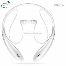Best Neckband Wireless Sport Bluetooth Headphones Cheap Bluetooth Stereo HBS 730 HBS 750 HBS 800 HBS 900 Headphones For Phones