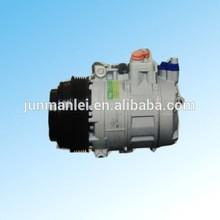 7 sbu auto partes compresor para mercedes w202/s202 china fuente