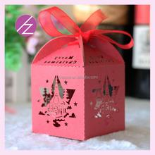 gift for chrismas candy bag 2015 christmas decoration TH-215